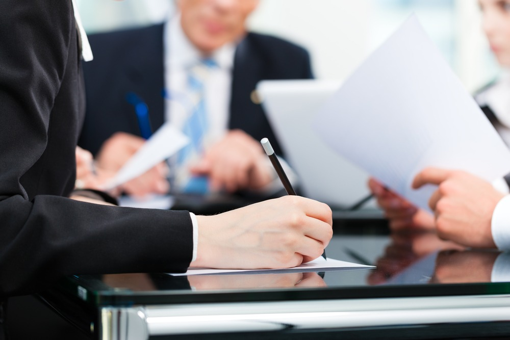 asesoria legal inmobiliaria